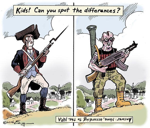 149079 600 Spot the Differences cartoons
