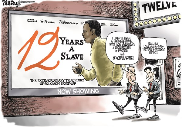 139874 600 12 Years A Slave cartoons