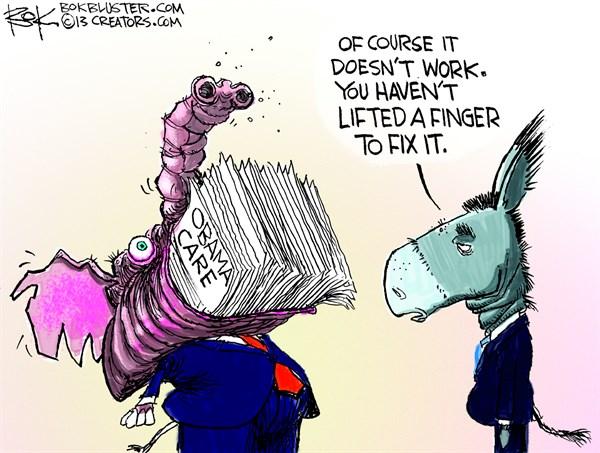 134629 600 Obamacare Fix cartoons