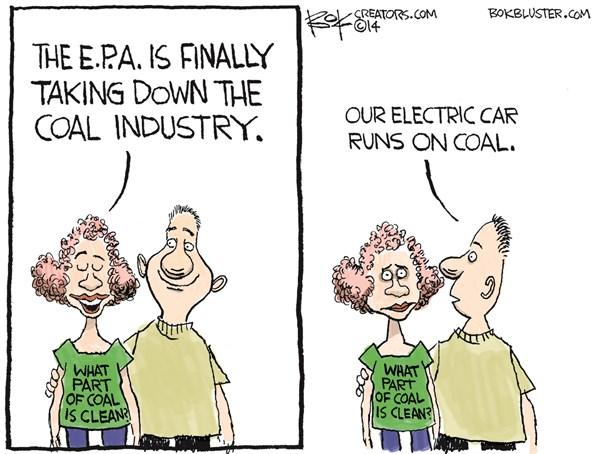 149426 600 Coal Industry cartoons