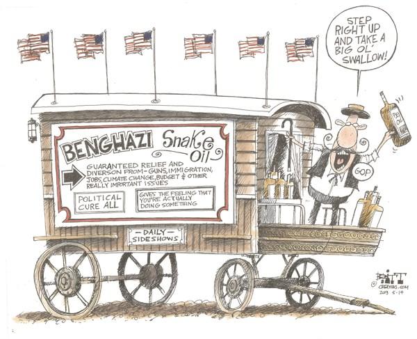 131879 600 Benghazi Snake Oil cartoons