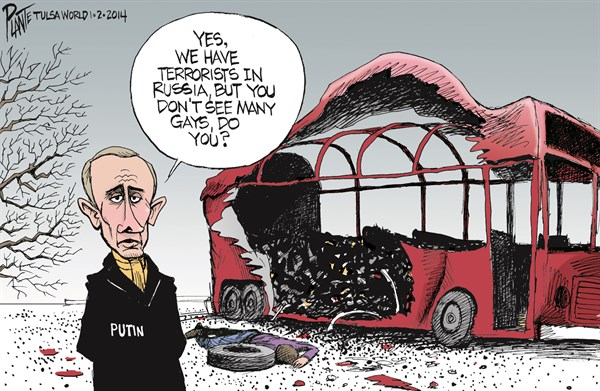 142587 600 Terror in Russia cartoons