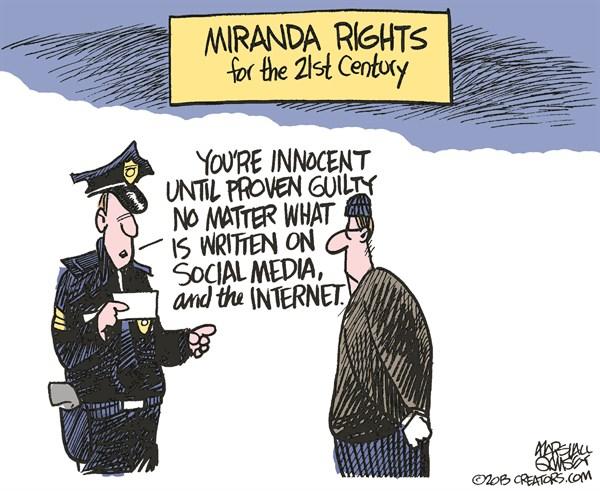 130918 600 Miranda Rights cartoons