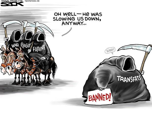 140177 600 Transfat Apocalypse cartoons