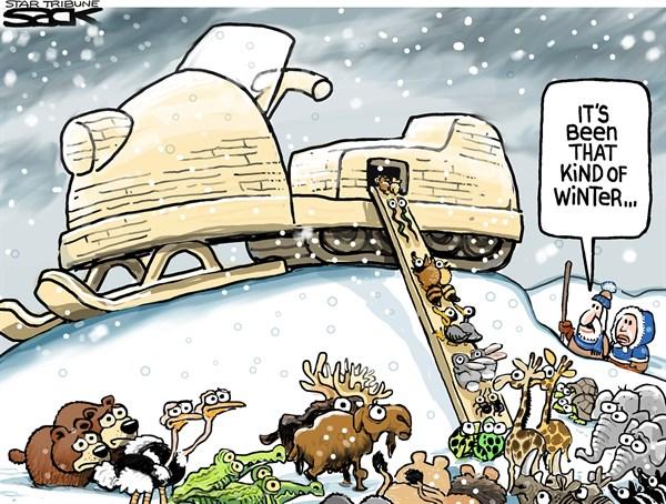 144704 600 Snowmo Ark cartoons