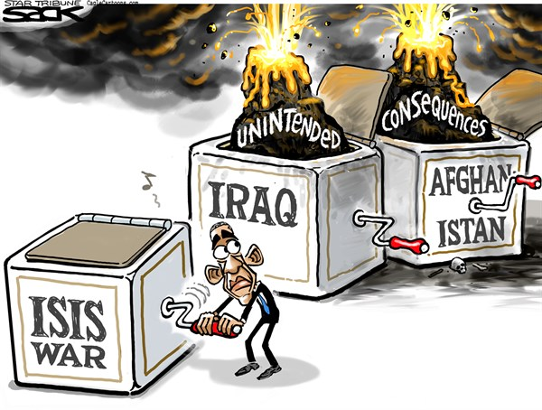 153971 600 ISIS in the Box cartoons