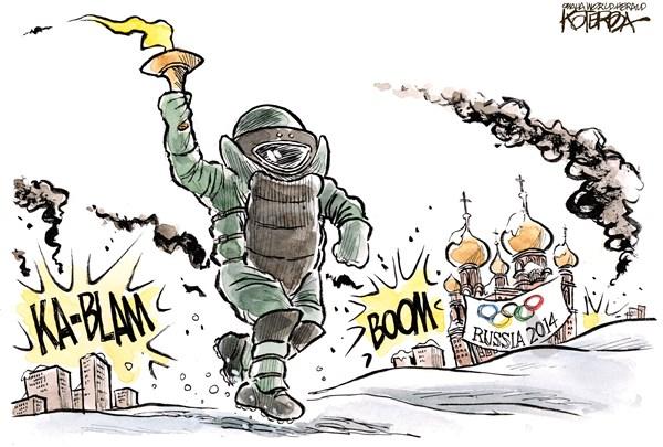 142573 600 Russia Olympics cartoons