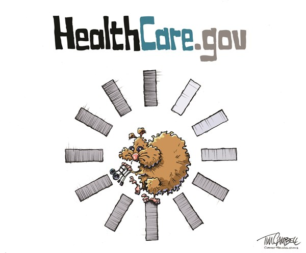 139127 600 HealthCaregov cartoons
