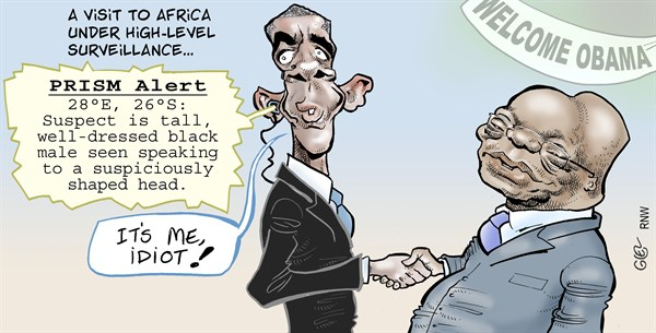 133850 600 Obama in Africa cartoons
