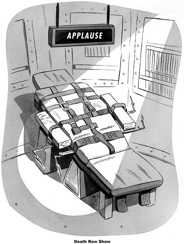 149076 600 Death Row Show cartoons