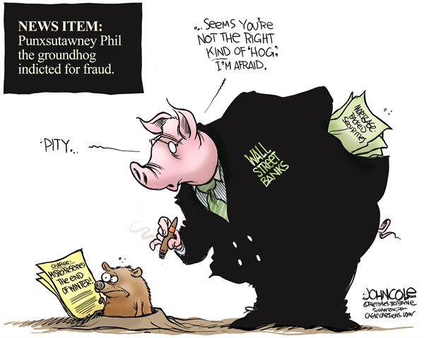 129346 600 Groundhog indicted cartoons