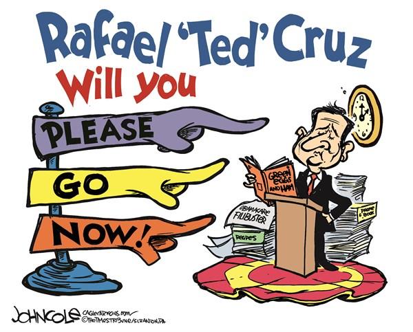 137965 600 Cruz and Dr Seuss cartoons