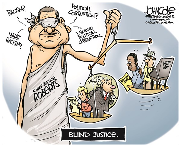 147640 600 Blind Justice Roberts cartoons