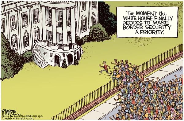 150818 600 Border Security cartoons