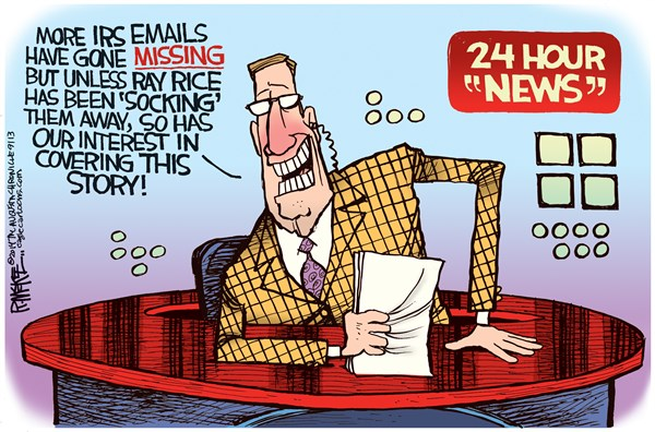 153627 600 More Missing IRS Emails cartoons