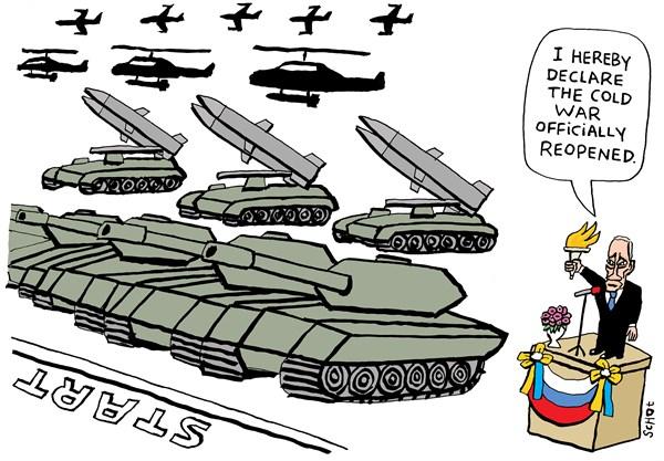 145025 600 Cold war cartoons