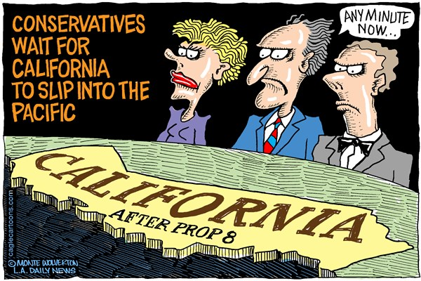 133840 600 Calif doomed after prop 8 cartoons