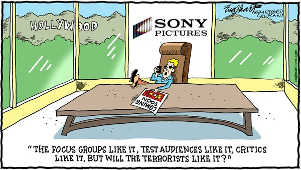 157623 600 Sony Pictures cartoons