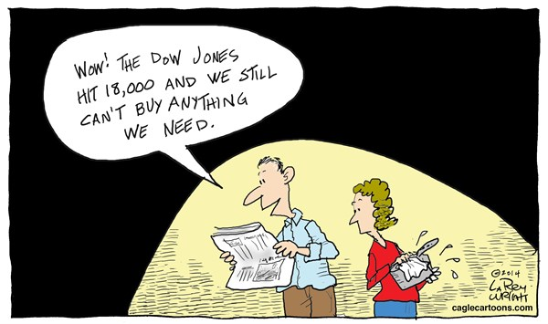 157842 600 Dow Jones cartoons