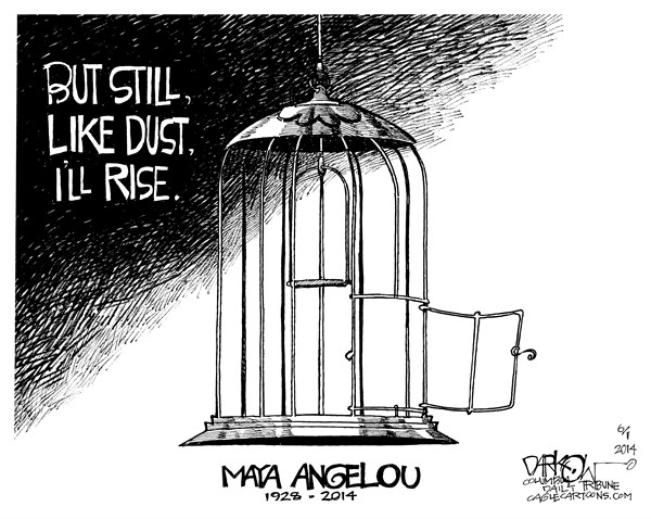 149021 600 Maya Angelou cartoons