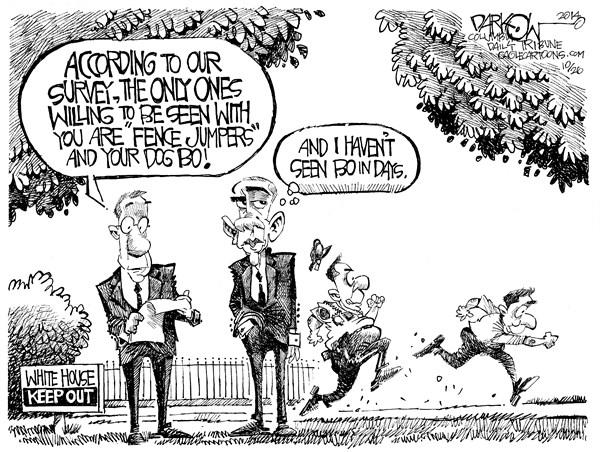 155299 600 Obama Political Liability cartoons