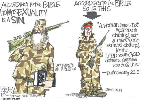 142059 600 Duck Doctrine cartoons