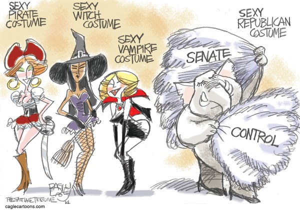 155324 600 Sexy GOP cartoons