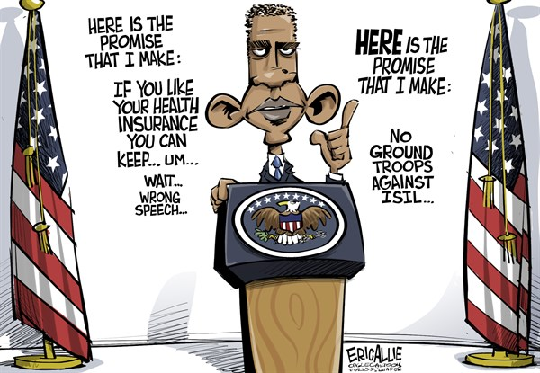 154009 600 Obama Promises cartoons