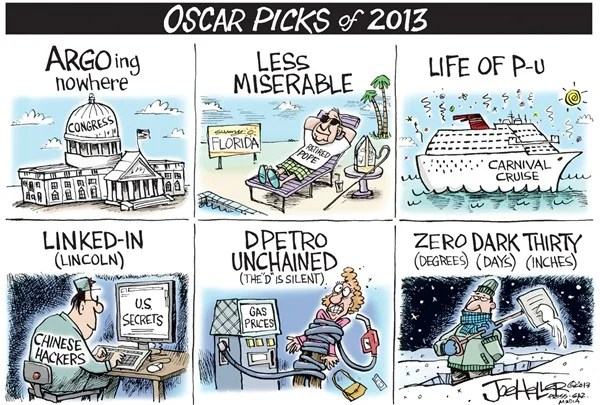 127652 600 Oscar Picks cartoons