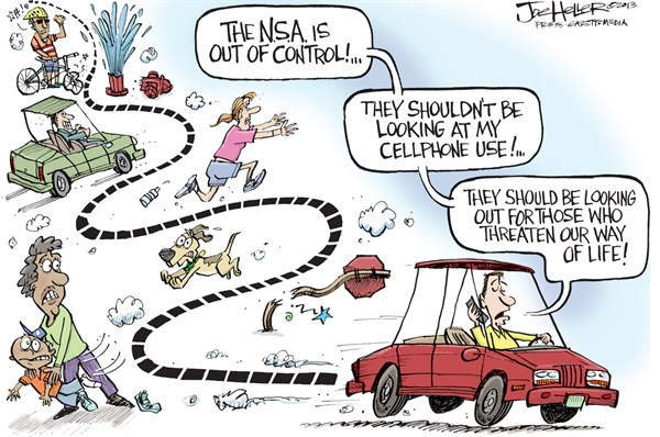 132820 600 NSA cartoons