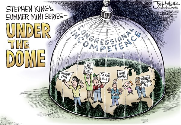 133739 600 Under the Dome cartoons