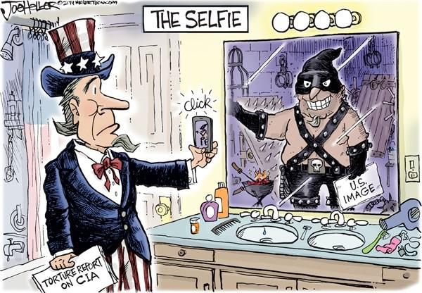 157207 600 Torture Report cartoons