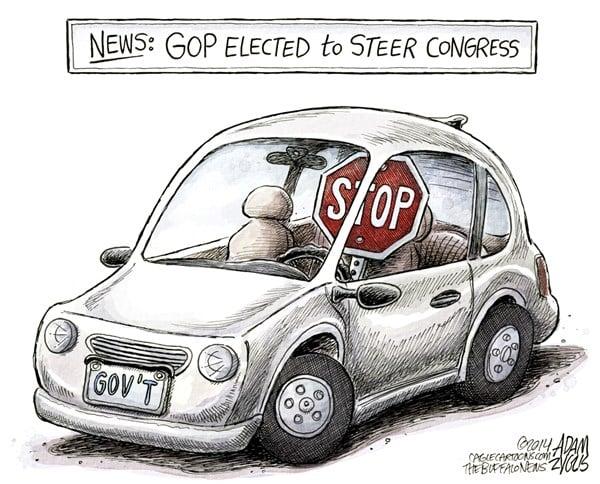 155888 600 GOP Steering Congress cartoons