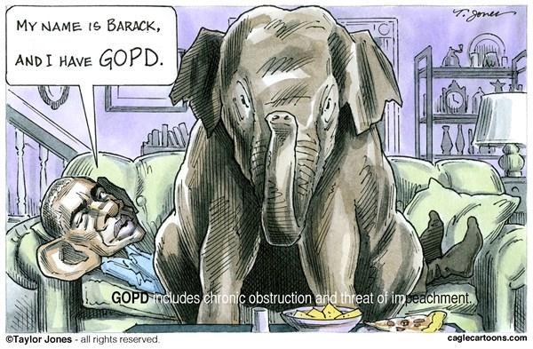 155955 600 What ails Obama cartoons