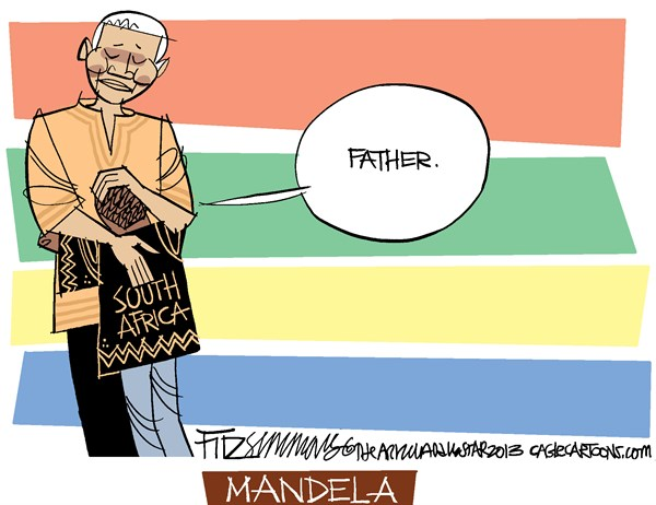 141330 600 mandela cartoons
