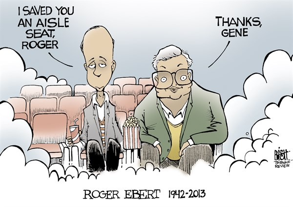 129739 600 ROGER EBERT  REST IN PEACE cartoons