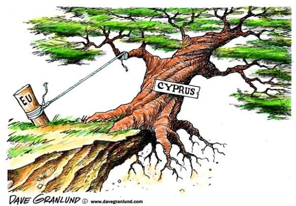 129211 600 Cyprus debt and EU cartoons