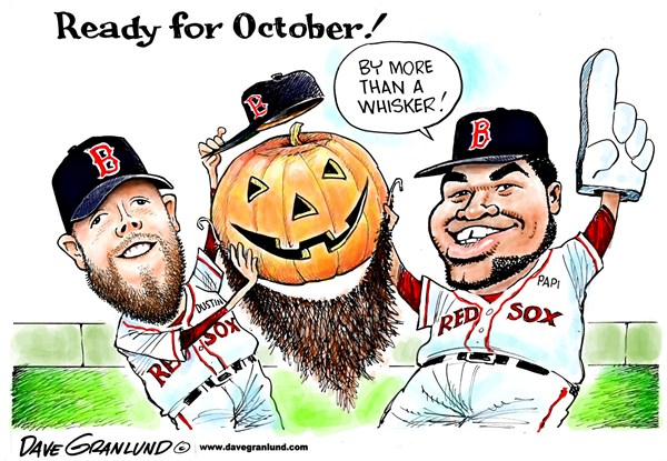138074 600 Red Sox ready cartoons