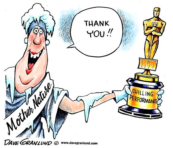 145042 600 Oscar for Mother Nature cartoons
