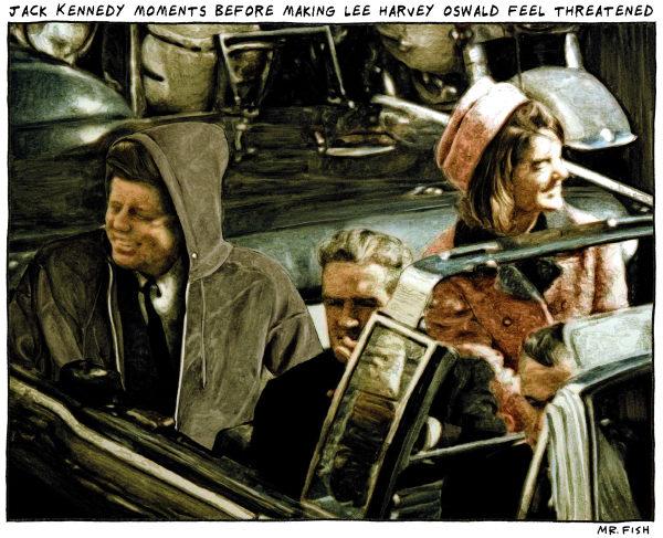 The Hoodie © Dwayne Booth,Mr. Fish,Trayvon, Martin, Florida, hoodie