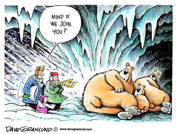 126843 600 Blizzard shelter cartoons