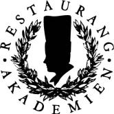 Restaurangakademin2