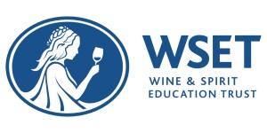 wset_logo