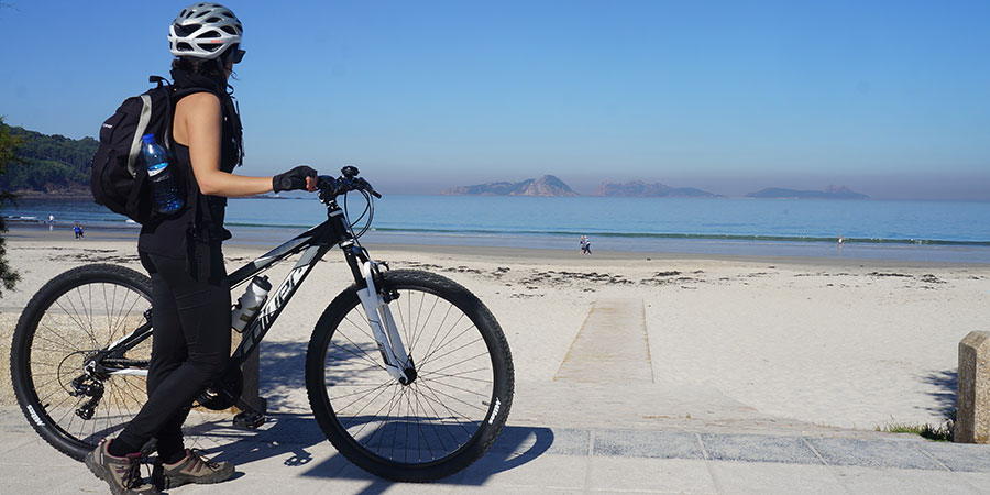 3f8beec1-beach-cycling-the-camino-portug