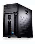 Dell-PowerEdge-T310-Tower-120x150.jpg