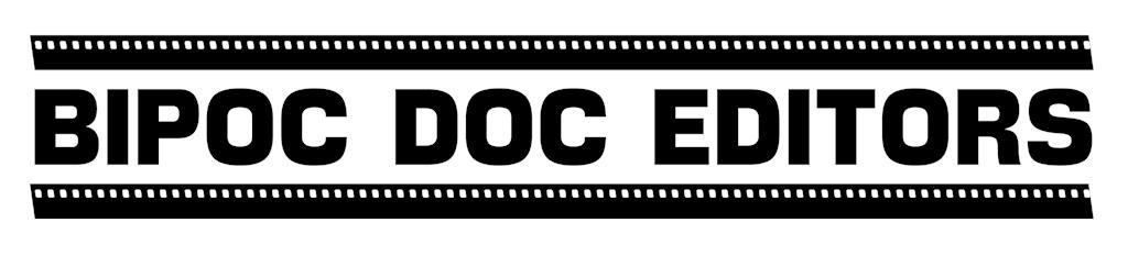 BDE-LOGO_Wide.png