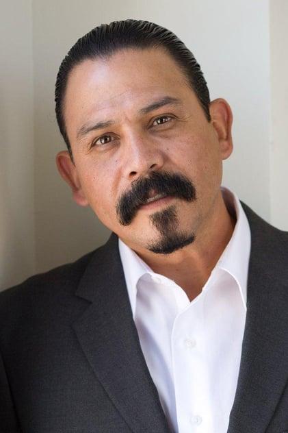 Emilio Rivera HA 3.jpeg