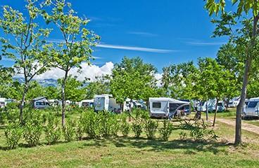 camping san marino rab croatia