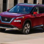 2021 Nissan X Trail Revealed Caradvice
