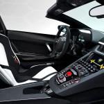 Lamborghini Aventador Svj Roadster Revealed Caradvice